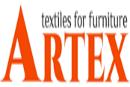 Артекс